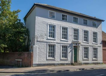 Thumbnail 5 bed property for sale in Old Dover Road, Canterbury
