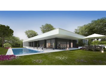 Thumbnail 3 bed bungalow for sale in Carvalhal, Carvalhal, Bombarral