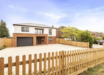White Hill, Chesham, Buckinghamshire HP5. 5 bed detached house