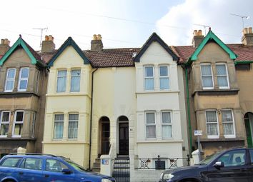 Thumbnail 6 bed shared accommodation to rent in St. Georges Road, Gillingham, Kent