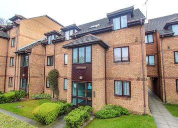 Thumbnail 2 bedroom flat to rent in Rickmansworth Road, Watford