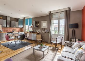 Thumbnail 3 bed apartment for sale in 64200, Biarritz, France