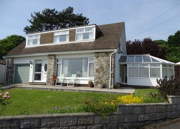 Thumbnail 3 bed detached bungalow for sale in 16 St Margarets Drive, Llanelli, Carmarthenshire