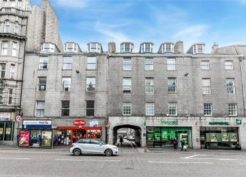 2 bed flat to rent in 31D Adelphi, Aberdeen, Aberdeenshire AB11