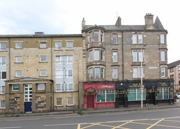 2 bed flat for sale in Easter Road, Leith Links, Edinburgh EH7