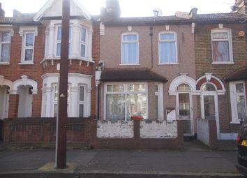 Thumbnail Studio to rent in Wigston Road, Plaistow