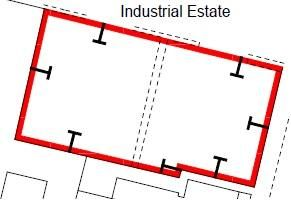 Thumbnail Land to rent in Bath Walk, Balsall Heath, Birmingham