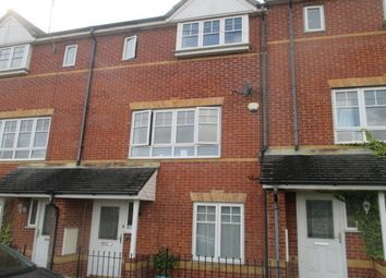 Thumbnail 3 bed property to rent in Millstead Road, Wavertree, Liverpool