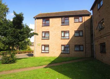 Thumbnail 2 bedroom flat for sale in Douro Place, Norwich