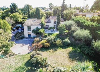 Thumbnail 3 bed property for sale in Saint-Tropez, 83990, France