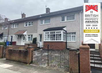 3 bed terraced house to rent in Sidney Powell Avenue, Kirkby, Liverpool L32