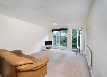 Thumbnail 3 bed terraced house for sale in Holm Oak Close, London