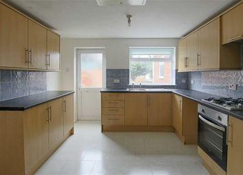 2 bed semi-detached house for sale in Leyburn Road, Blackburn BB2