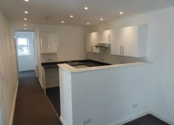 Thumbnail 2 bed flat to rent in Windmill Parade, Grange Road, Ramsgate