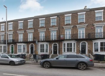 Thumbnail 2 bed flat for sale in Westbrook Gardens, Margate