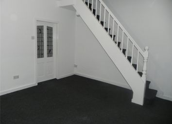 Thumbnail 3 bed property to rent in Hawthorne Road, Bootle, Liverpool