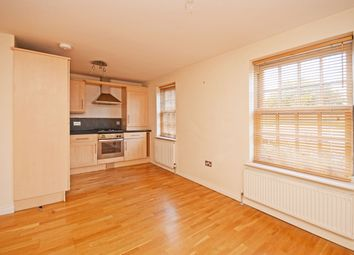 Thumbnail 2 bed flat to rent in Reynolds Court, Paragon Street, York