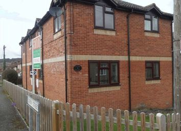 Thumbnail 1 bedroom flat for sale in King Street, Piddington, High Wycombe