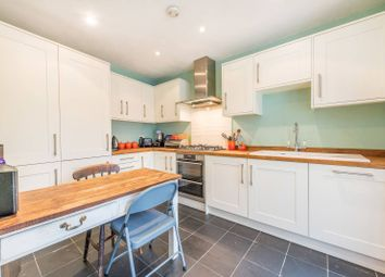 Thumbnail 2 bed flat for sale in Acton Lane, Acton Green