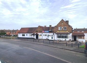Pub/bar for sale in Blankney Crescent, Lincoln LN2