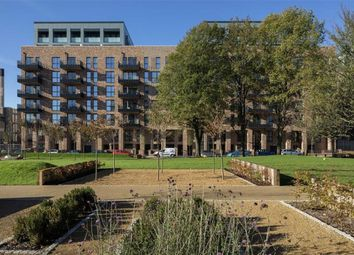 Thumbnail 2 bed flat for sale in Bollo Lane, London