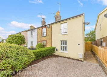 2 bed semi-detached house for sale in Allingham Road, Reigate RH2