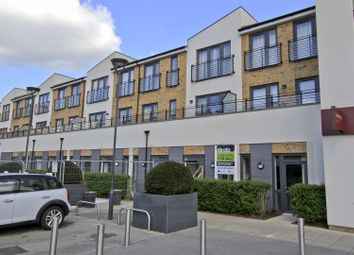 Thumbnail 1 bed property for sale in Spring Promenade, West Drayton