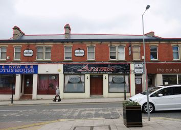 Thumbnail Restaurant/cafe for sale in Divino Ristorante, 59 Front Street, Prudhoe