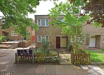 Thumbnail 3 bed semi-detached house for sale in Flintmill Crescent, London