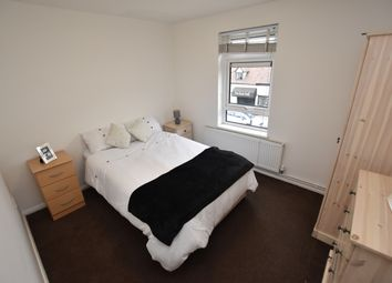 Thumbnail Room to rent in The Garden Court, Ledbury