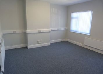 Office to let in Pensby Road, Heswall, Wirral CH61
