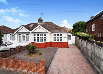 2 bed bungalow for sale in Romford, Havering, United Kingdom RM1