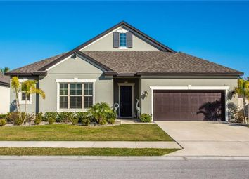 Thumbnail 4 bed property for sale in 751 116th Ct Ne, Bradenton, Florida, 34212, United States Of America