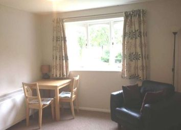 Thumbnail 1 bed flat to rent in Inwen Court, Grinstead Road