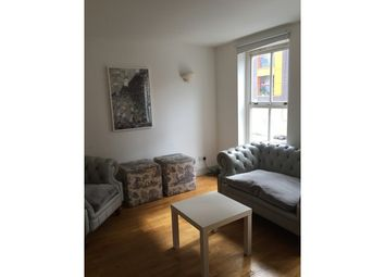 Thumbnail 3 bed property to rent in Furze Street, Bow, London