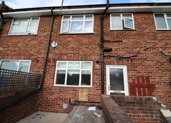 Thumbnail 3 bed duplex to rent in The Green, Croxley Green