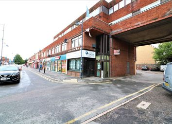 Thumbnail 1 bed flat to rent in The Pavilion, High Street, Waltham Cross