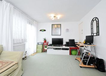 Thumbnail 1 bedroom flat for sale in Wedgwood Walk, Lymington Road, West Hampstead, London
