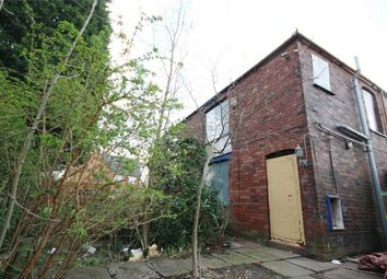 Thumbnail 3 bed semi-detached house for sale in Park Avenue North, Newton-Le-Willows