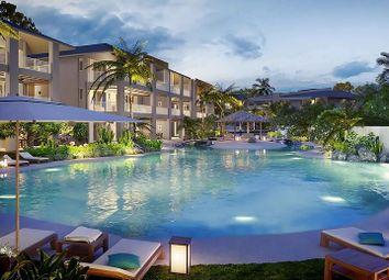 Thumbnail 3 bed villa for sale in Ki Resort Apartments Mauritius, Ki Resort Apartments, Mauritius