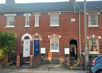 3 bed property to rent in Wimpole Road, Colchester CO1