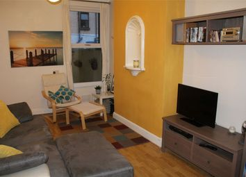 Thumbnail 3 bed terraced house for sale in Blythswood Street, Liverpool, Merseyside