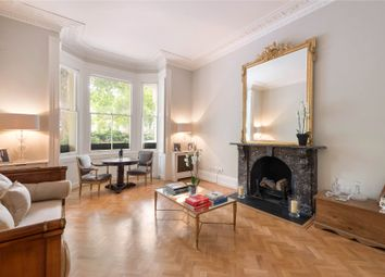 Thumbnail 4 bed flat for sale in St. George's Square, Pimlico, London