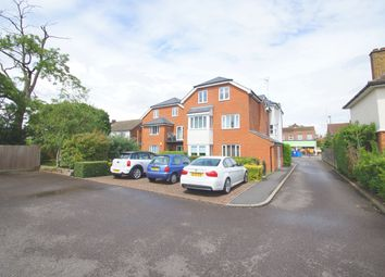 Thumbnail 1 bedroom flat to rent in Halfway Street, Sidcup