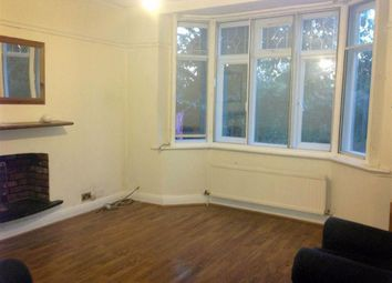 3 bed semi-detached house for sale in Deans Lane, Edgware HA8