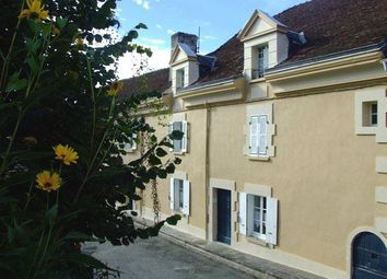 Thumbnail 5 bed property for sale in Magnac Laval, Limousin, 87190, France