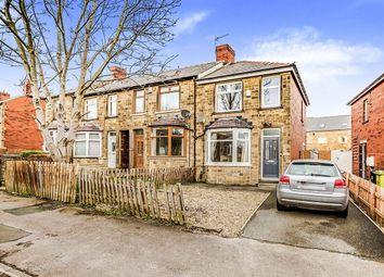 3 bed semi-detached house to rent in Coniston Avenue, Dalton, Huddersfield HD5