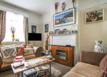 Thumbnail 3 bed flat for sale in Uxbridge Road, Hayes