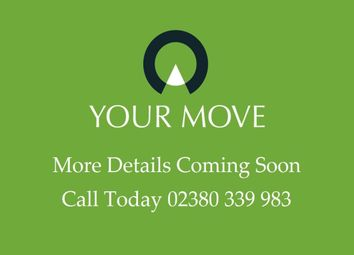 Thumbnail 4 bed terraced house to rent in Grosvenor Mews, Grosvenor Close, Southampton