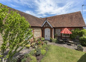 Thumbnail Property for sale in Latimer, Chesham